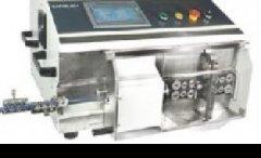 电脑剥线机分类(二)