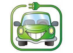 如何应对新能源汽车电缆质量要求