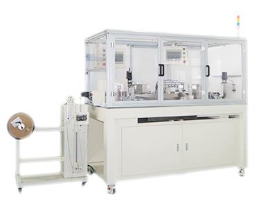 WG-9002HBD PCB单板焊锡机问世