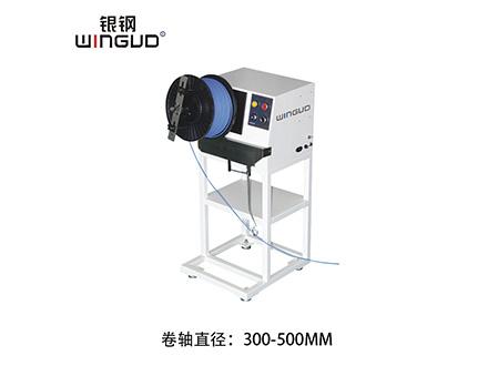WG-910自动送线机