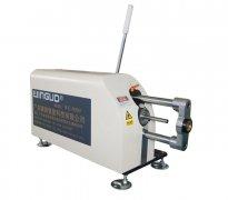 手动剪编织机―加工编织线、屏蔽线的利器