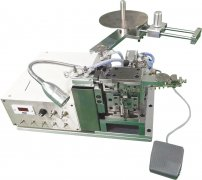 同轴线端子机的几种选择