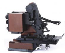 端子机模具的安装和调试方法
