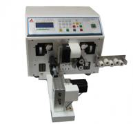 WG-880+T电脑自动裁扭剥线机价格