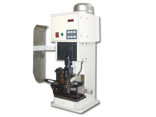 WG-JY2000超静音端子机