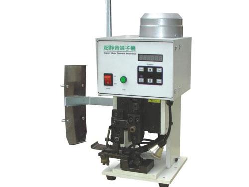 WG-JY1000超静音端子机