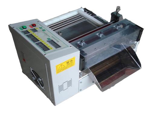 WG-300微电脑切管机