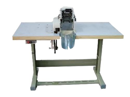WG-815机械切管机