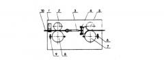 电脑剥线机结构详解