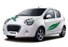 新能源汽车高压线束如何加工?
