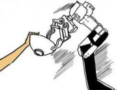 <b>全新的自动化剥线机原理</b>